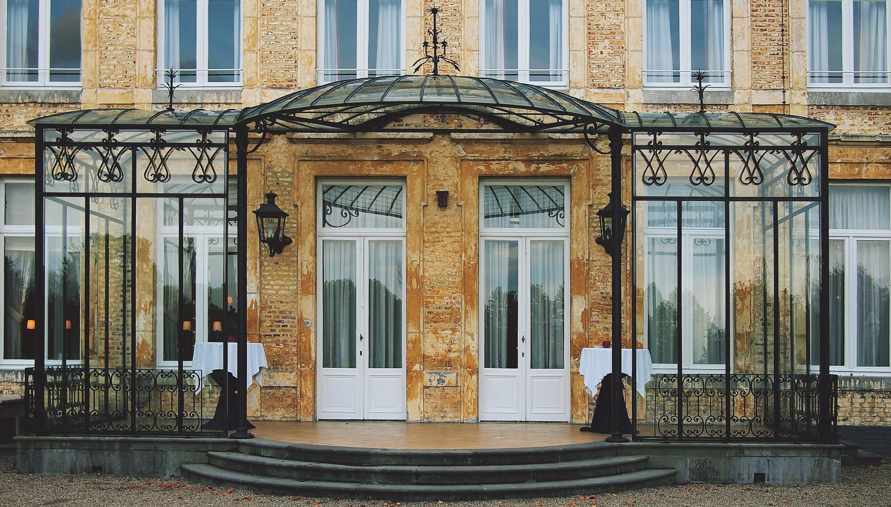 Fassade glas haus  Kostenlose Bild: Außen, städtisch, glas, architektur, fenster ...