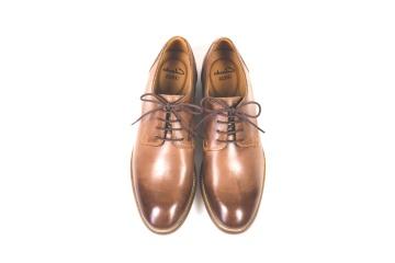 stóp, skóra, styl, buty, moda, obuwie