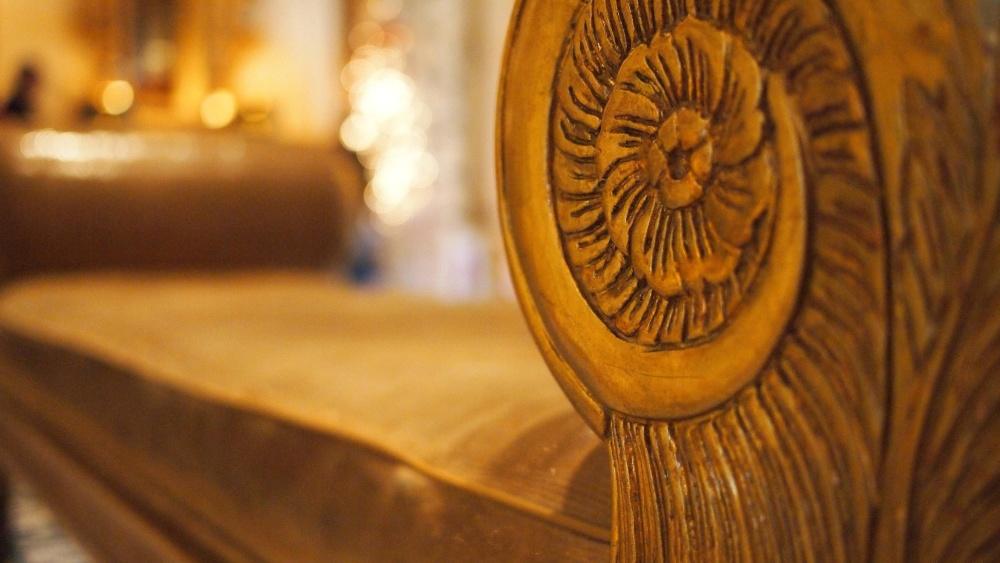 decoration, wood, wooden, old, furniture, decoration, interior, retro