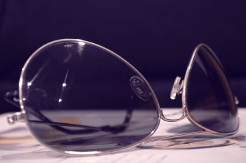 glass, eyewear, lens, reflection, elegant, eyeglasses, sunglasses, modern