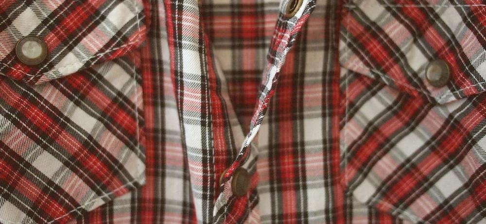 섬유, 셔츠, 패션, 재료, 직물, 다채로운, 면