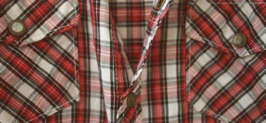 textile, shirt, fashion, material, fabric, colorful, cotton