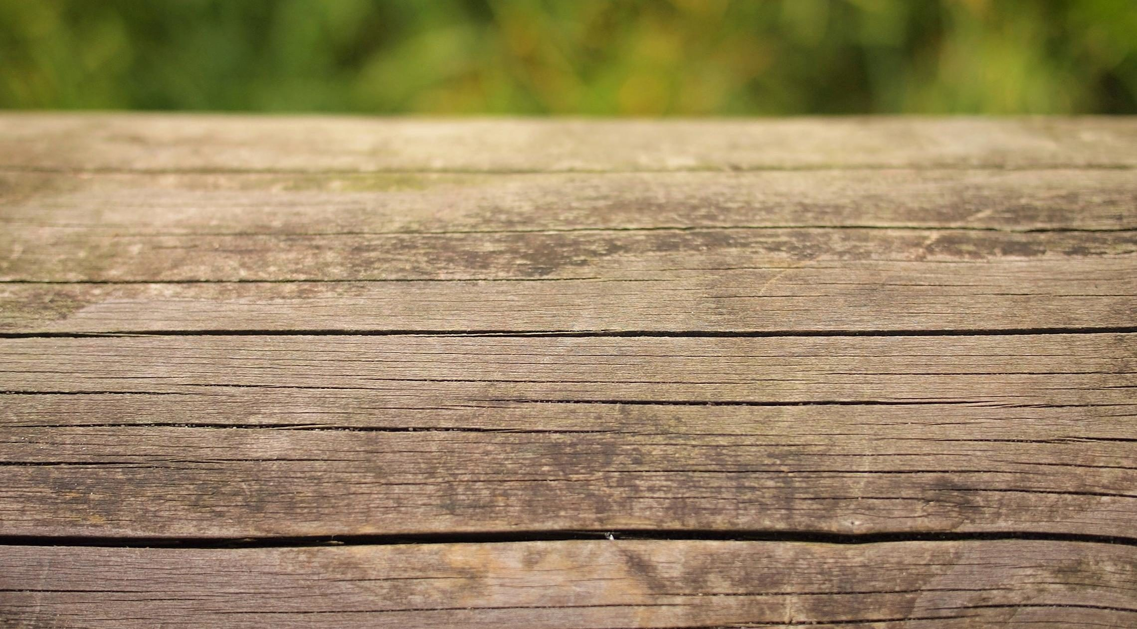 Free Picture Wood Wooden Old Board Retro Texture