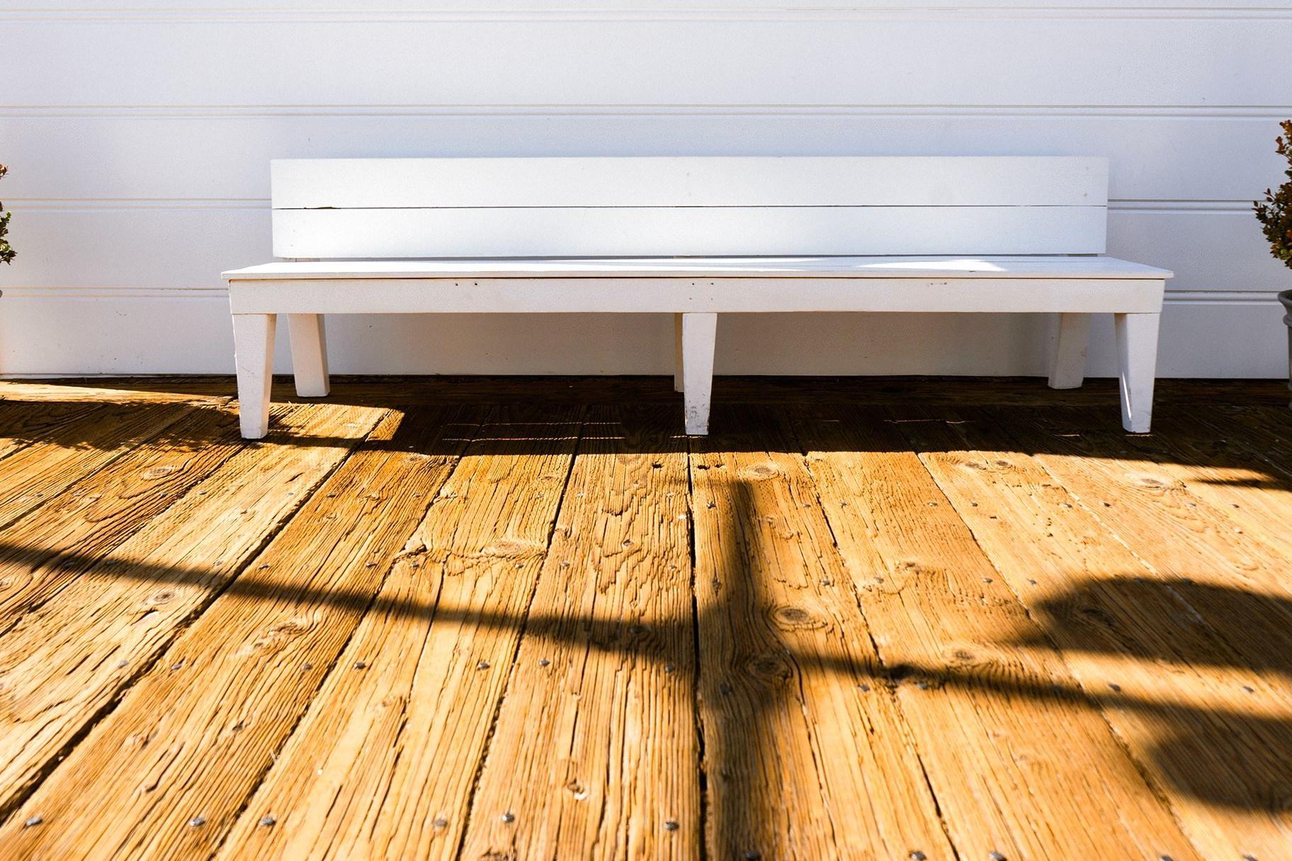 Image libre bois ext rieur plancher meuble bois mur for Meuble mural exterieur