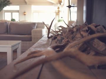 家庭, 床, 沙发, 办公桌, 家具, 房间, 室内, 豪华, 沙发, 装饰, 公寓