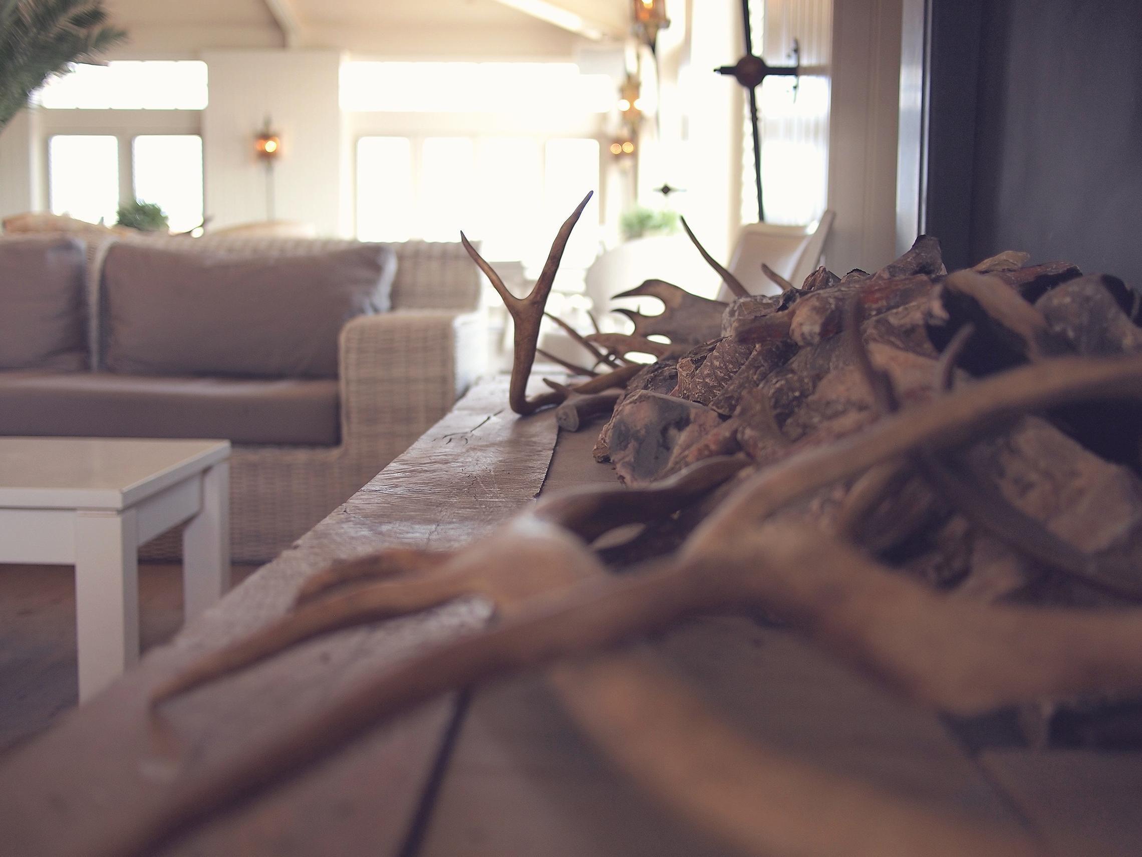 Image libre maison lit canapé bureau meuble pièce intérieur