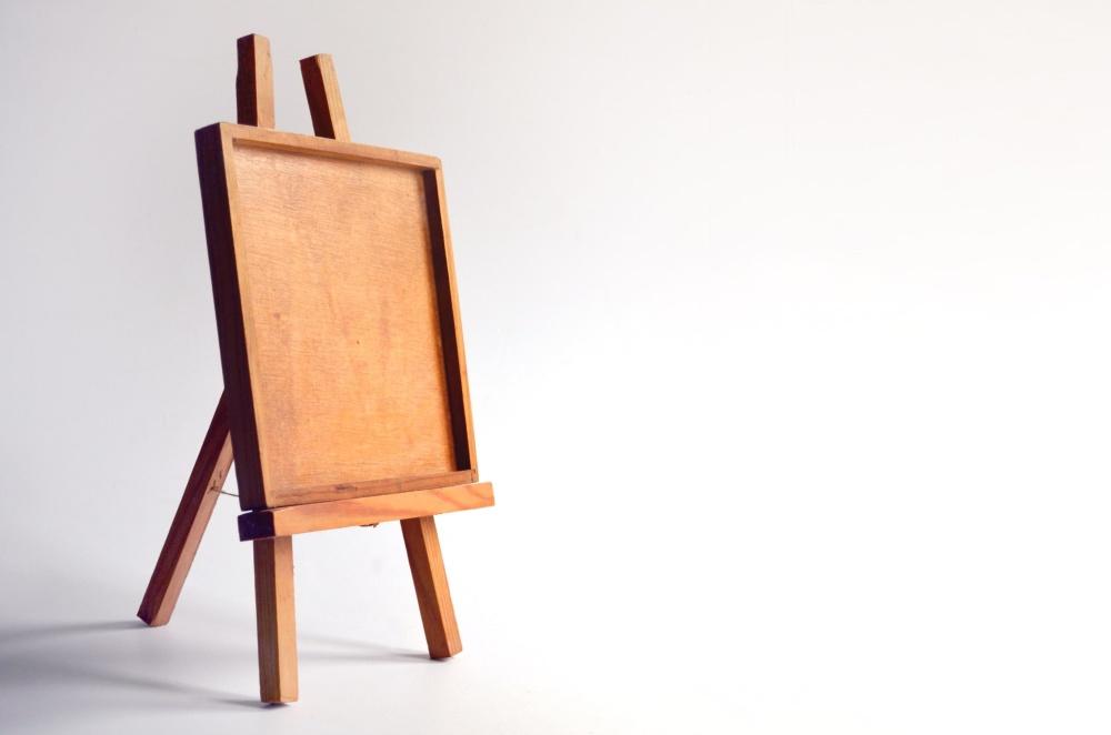 wood, furniture, art, wooden, design, retro, minimalism