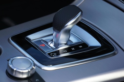 bil, bil, teknologi, objekt, luksus