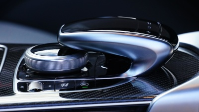 car, interior, luxury, technology, electronics, equipment, vehicle, gearshift