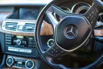кола, табло, превозно средство, устройството, лукс, колело, скоростомер