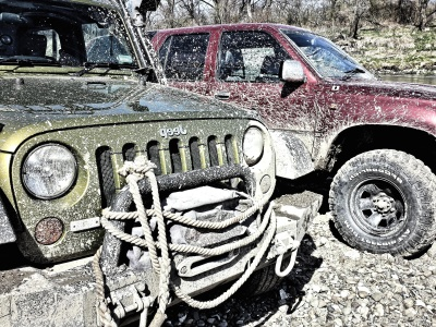 車、車、スポーツ、レース、泥、技術、マシン