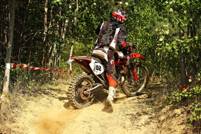 course, moto, véhicule, sport, casque, rapide, nature, moteur