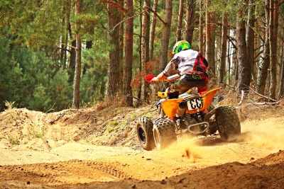 adventure, race, competition, action, sport, machine, motorcycle