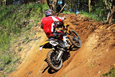 trail, adventure, race, soil, biker, action, racer, motorcycle