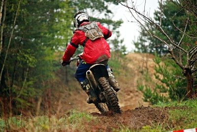 motorbike, motorcyclist, trail, sport, vehicle, race, mud, adventure, action,