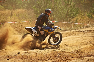 race, motorcycle, vehicle, helmet, sport, adventure, speed