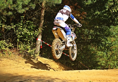 competition, race, wheel, trail, action, biker, adventure, sport