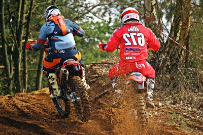 motocross, competition, race, motorcycle, sport, vehicle