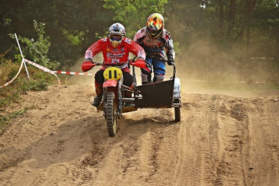 motocross, race, competition, vehicle, soil, action, people, motorcycle