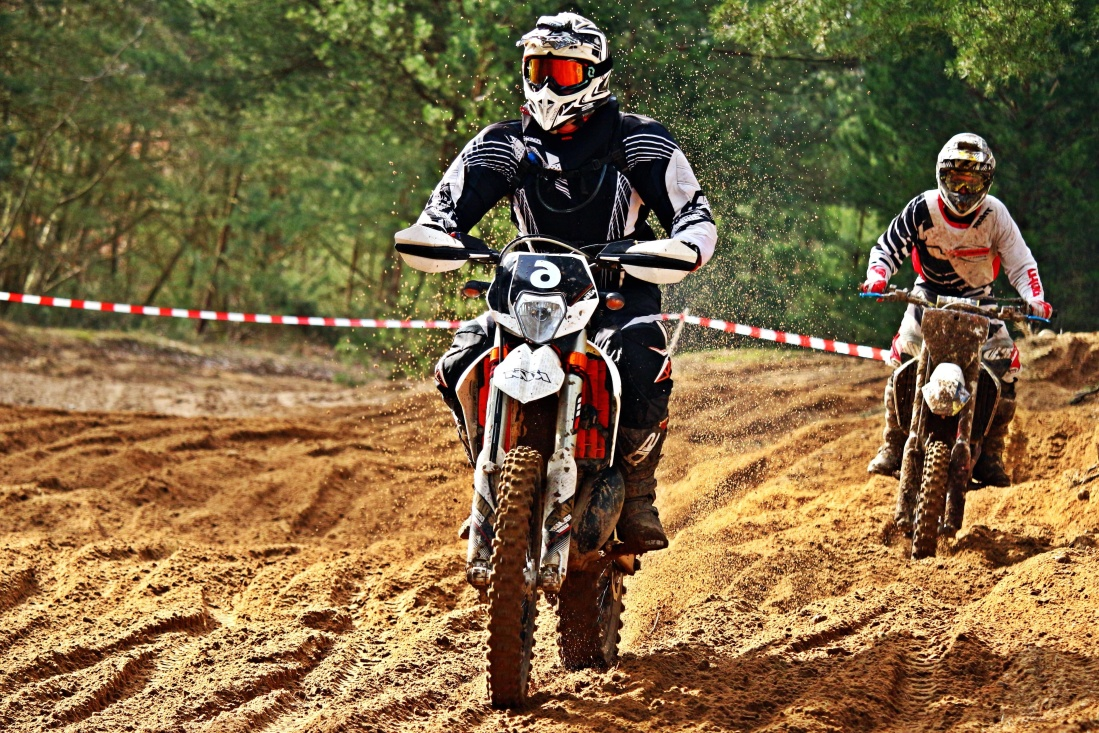 race, competition, sport, man, motorcycle, transport, helmet