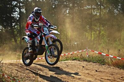 competitie, ras, racer, actie, wielen, motor, sport, voertuig