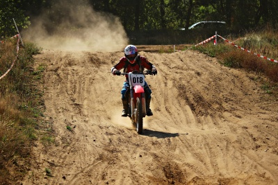 motocross, competition, action, soil, race, vehicle, people, adventure, motorcycle