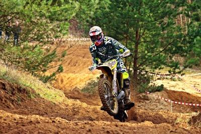 sol, course, piste, racer, sport, motocross, aventure, action, concours