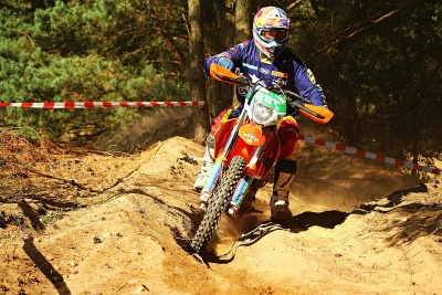 competition, people, helmet, action, race, man, sport, motocross