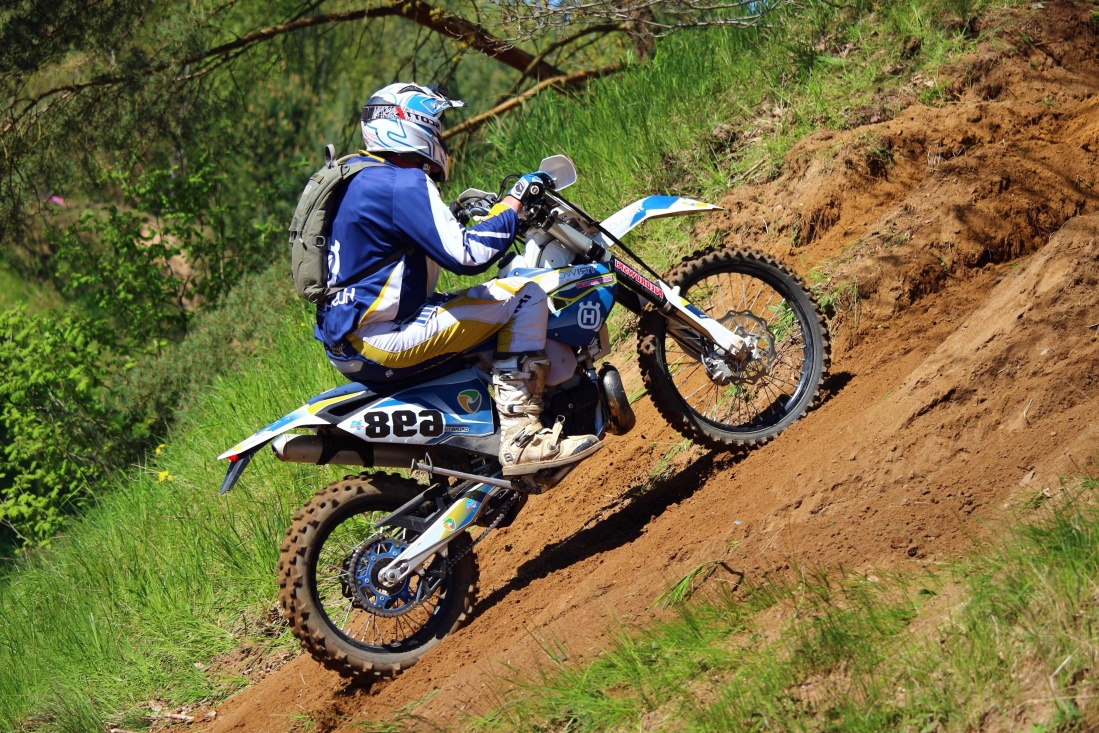 мотоцикл гонка мотокросу, колесо, спорт-дії, шолом, конкуренція
