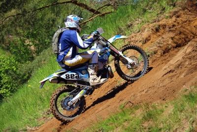 Sepeda motor, balap, motorcross, roda, aksi olahraga, helm, kompetisi