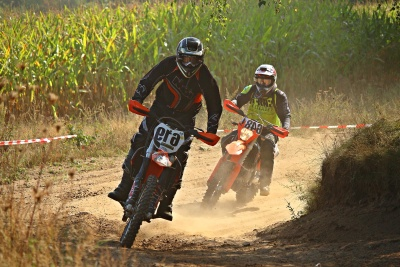 race, competition, motocross, vehicle, sport, helmet, motorcycle