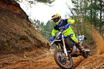 motorcycle, adventure, trail, soil, motorcycle, vehicle, motocross