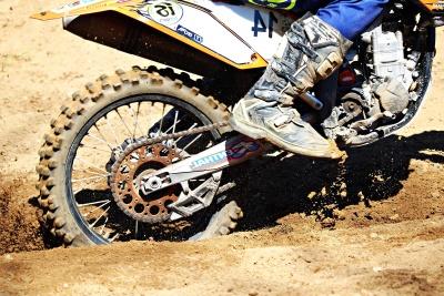 vehicle, wheel, race, motorcycle