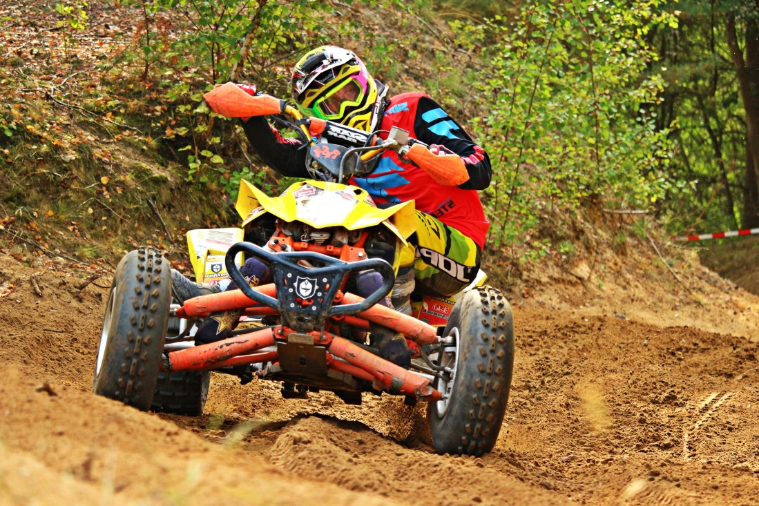 race, motorcycle, competition, wehicle, motocross, sport, championship