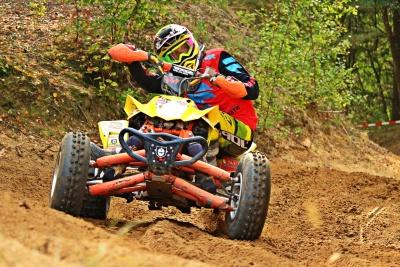 раса, мотоциклет, конкуренция, автомобил, мотокрос, спорт, първенство