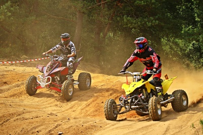 race, competition, vehicle, biker, action, wheel, motocross, fast