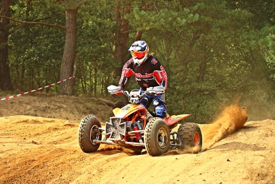 race, competition, championship, motorcycle, vehicle, sport, motocross
