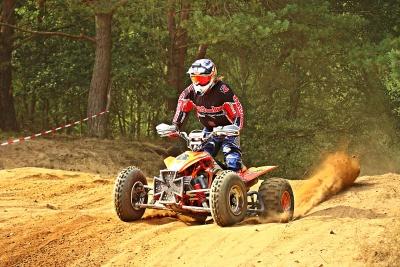 レース、競争、選手権、オートバイ、車、スポーツ、モトクロス