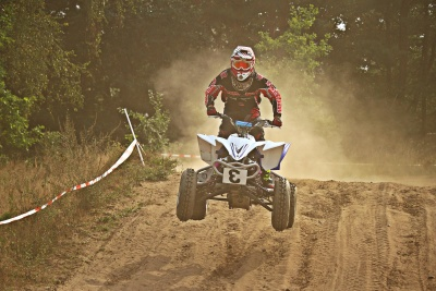people, competition, vehicle, motorcycle, race, jump, sport, motocross