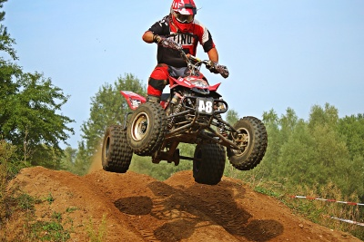 soil, motorcycle, motocross, sport, jump, race, championship
