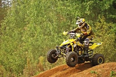 soil, motorcycle, vehicle, motocross, sport, forest, mud, dust, race