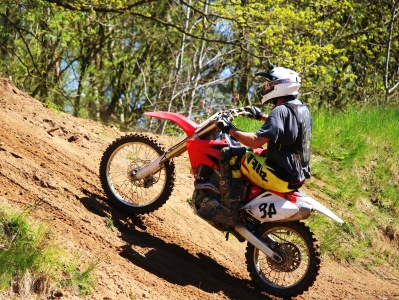 motorcycle, motocross, trail, race, wheel, adventure, action, soil, vehicle, motorcycle