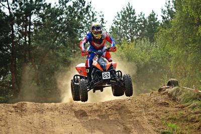 carrera, competencia, acción, vehículos, deporte, motocross, rueda, motos