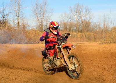 ruota, azione, strada, veicolo, sport, corsa, biker, casco, motocross, polvere