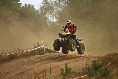motorcyclist, sport, race, competition, vehicle, action, motocross, wheel, sport, motorcycle