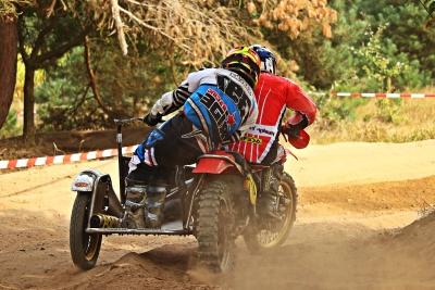 kolmipyörä, motocross, race, maaperän, kilpailu, ajoneuvon, toiminta, ajaa, moottoripyörä