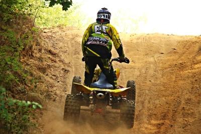 ljudi, vozila, akcija, čovjek, natjecanja, motocikla, motocross, sport
