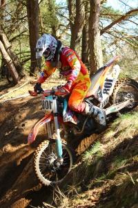 avventura, motocross, corsa, casco, azione, ruota, concorrenza, biciclette, sport