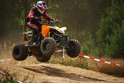 Rennen, Wettbewerb, Fahrzeug, handeln, Motorrad, Motocross, sport
