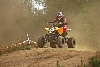 Wettbewerb, Rennen, Fahrzeug, Sport, Motocross, Staub, Meisterschaft, Menschen, Rad